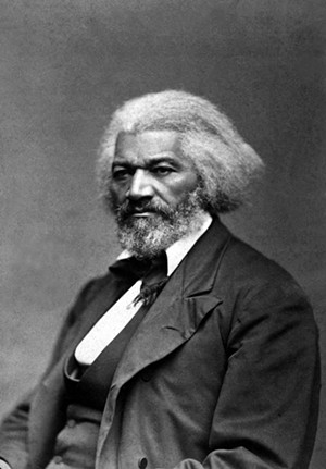 frederick_douglass_readings-calendar-spotlight-williams.jpg