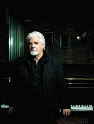 michael_mcdonald-calendar-mag_7-williams.jpg