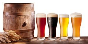 craft_beers.jpg