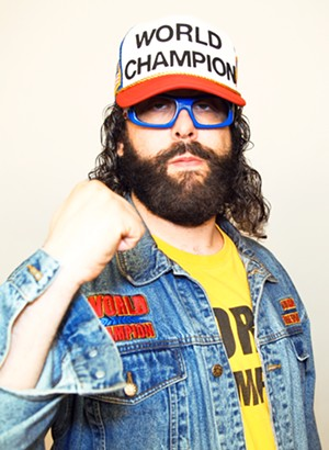 judah-friedlander-headshot.jpg