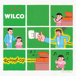 wilcoschmilco100000x100000-999-1.jpg