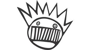 ween-boognish-logo-900x506.jpg