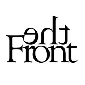 front_logo_final_square_jpg-magnum.jpg