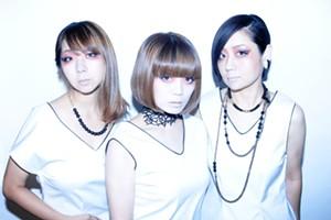 tsushimamire-calendar-spotlight-ravin.jpg
