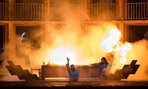 sat.22_theater_national_theatre_live_don_giovanni_-calenda.jpg