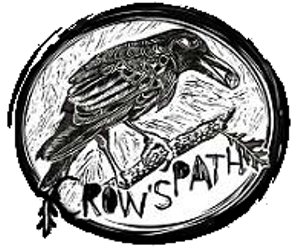 17787b5b_logo.png