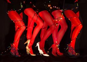 paint_a_drag_cabaret-calendar-spotlight-ravin.jpg