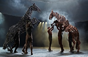 _war_horse_-calendar-spotlight-ravin.jpg