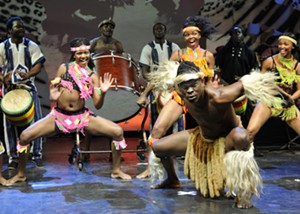 cirque_mother_africa-calendar-spotlight-ravin.jpg