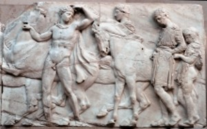bfd564e9_a_twitch_upon_the_thread-parthenon_north_frieze_0.jpg