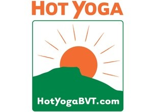 hot_yoga_square_bvt_300x220.jpg