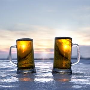 winter_brewfest-calendar-spotlight-ravin.jpg