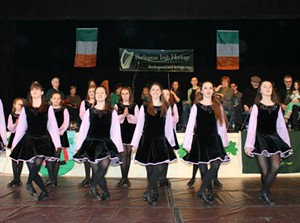 burlington_irish_heritage_festival-calendar-spotlight-ravin.jpg