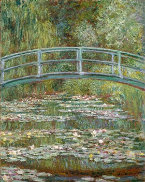 tue.4_art_exhibition_on_screen_i_claude_monet_-calendar-extra_pics-ravin.jpg