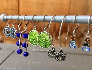 fri.26_bazaars_baked_beads_jewelry_scarf_sale-calendar-extra_pics-ravin.jpg