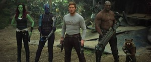 7f9bdfa7_guardians_of_galaxy_2.jpg