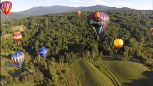 stoweflake_hot_air_balloon_festival-calendar-spotlights-ravin.jpg