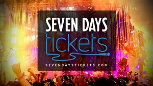 seven-days-tickets.jpg