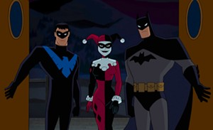 batman_harley_quinn.jpg