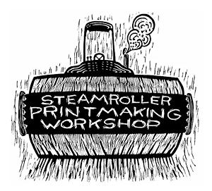 a2cffa28_steamrollerlogo.png
