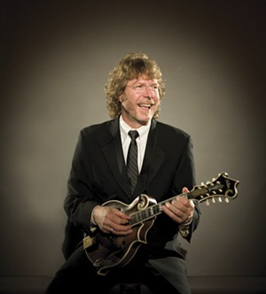 fri.13_music_an_evening_with_sam_bush-calendar-extra_pics-ravin.jpg