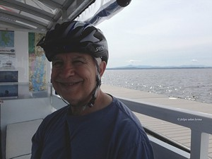 bike_causeway_me_happy_to_have_reached_the_bike_ferry_sm_jpg-magnum.jpg