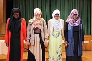 poets_resist_muslim_girls_making_change_-calendar-spotlight-ravin.jpg