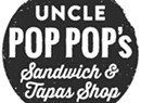 Uncle Pop Pop's Tapas Restaurant to Open in Essex