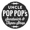 Uncle Pop Pop's Tapas Restaurant to Open in Essex
