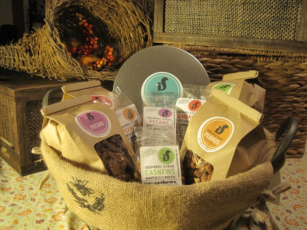 food-gifts-squirrel.jpg