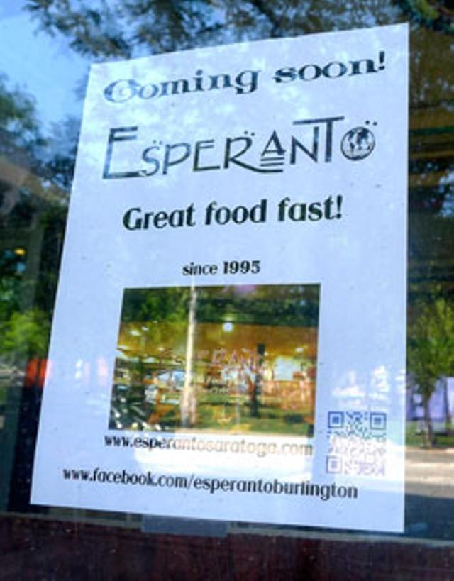 foodnews-esperanto.jpg