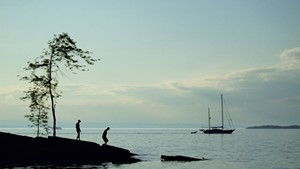 Update: Feds Push for Cleaner Lake Champlain