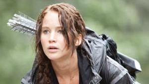 UVM Alum Jon Kilik Talks About Producing The Hunger Games