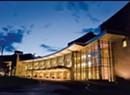 UVM Medical Center Has Grown Into a Billion-Dollar Monolith