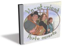 cd-porteouverte.jpg