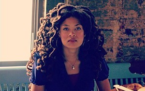 valerie_june3.jpg