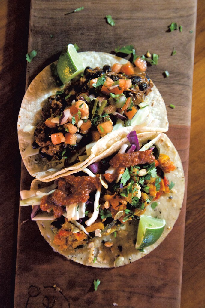 ... tacos halloween is on wednesday and roasted butternut squash butternut