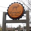Vermont Ale House to Open in Stowe