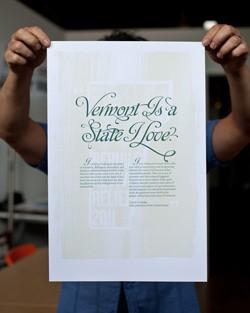 250-poster.jpg