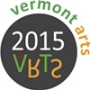 Vermont Arts Council Plans 'Year of the Arts'