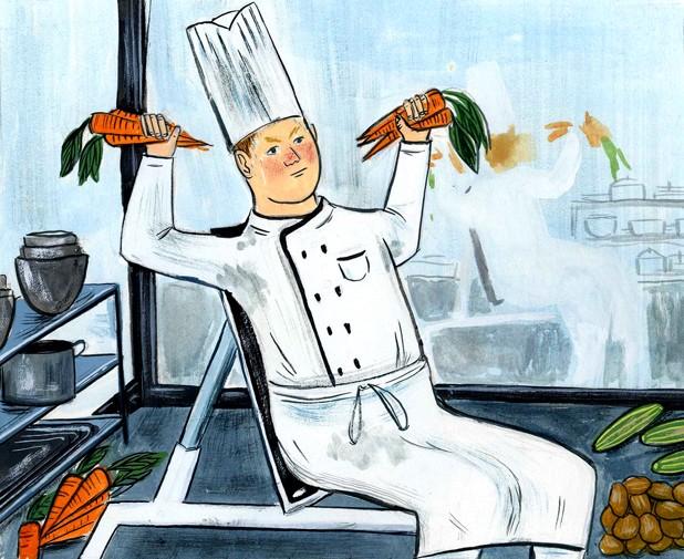 food-chef_5.jpg