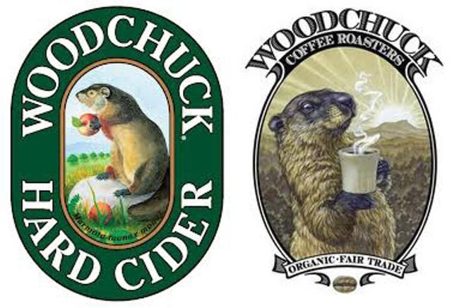 woodchucks.jpg