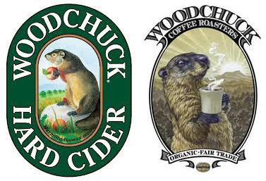 woodchucks.jpg