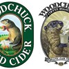 Vermont Hard Cider Company Sues Woodchuck Coffee Roasters