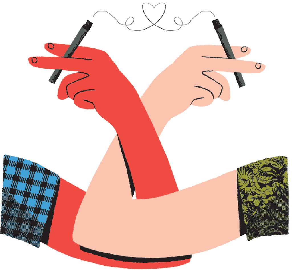 """weed divorced singles Marijuana smokers are moral and selfless in romantic relationships, survey suggests a dating site for pot-smoking singles the survey was titled """"do weed."""