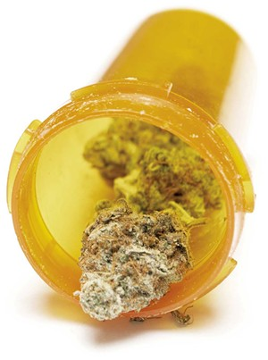 weed-prescription.jpg