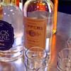 Vermont Spirits Debuts New Liquors