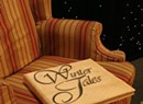 Vermont Stage Company Releases 'Winter Tales' Anthology