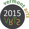 Vermont Towns Make National List for 'Arts Vibrancy'