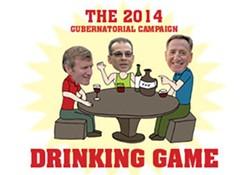 gov-drinking.jpg